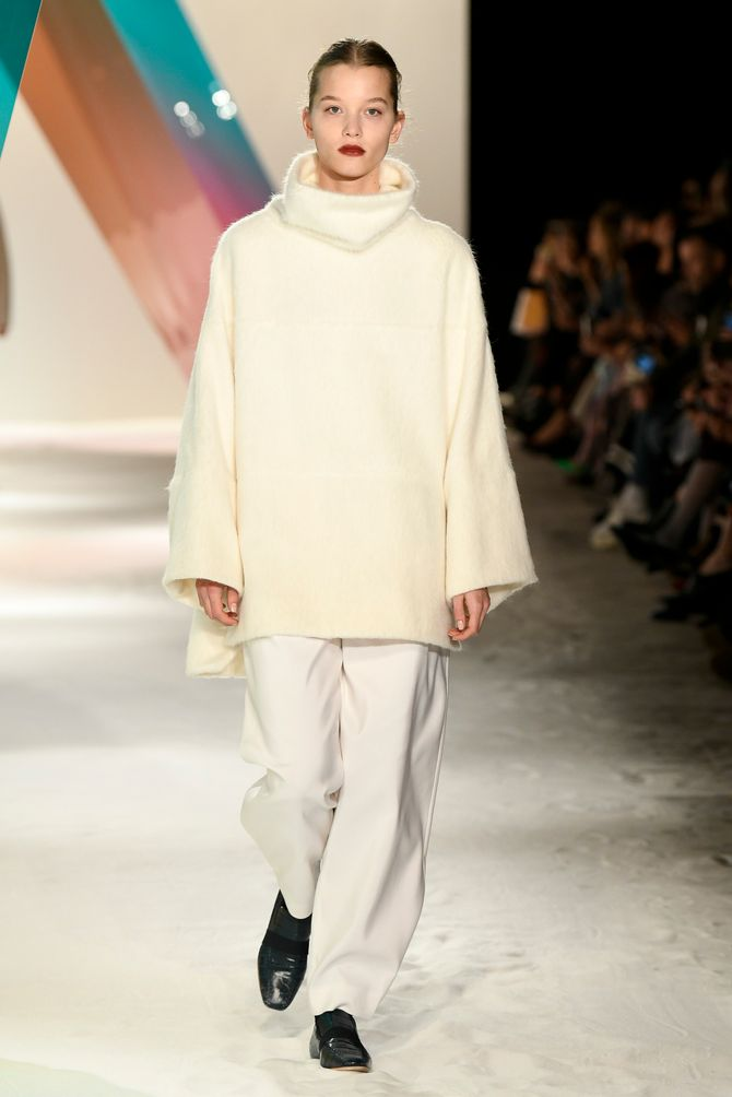 Roksanda Herbst/Winter 2019/2020