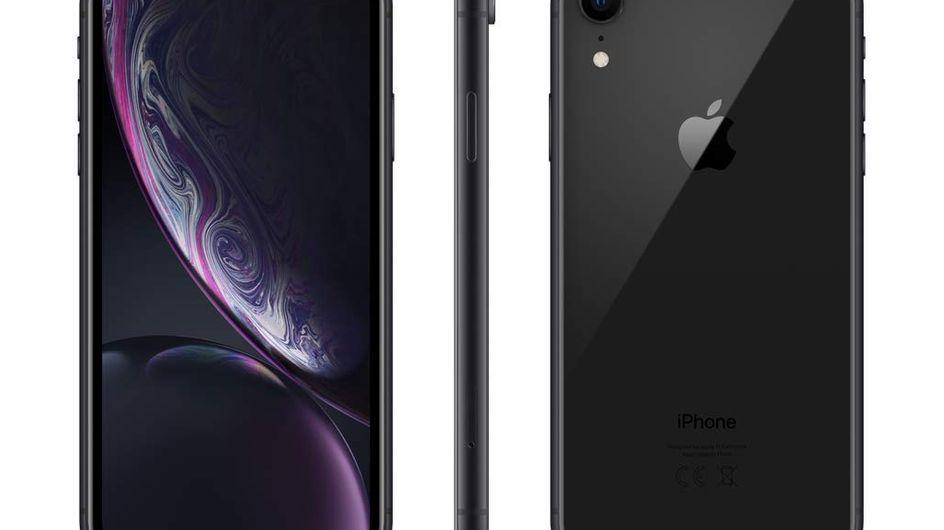 Prime Days : votre iPhone XR exceptionnellement à 699€