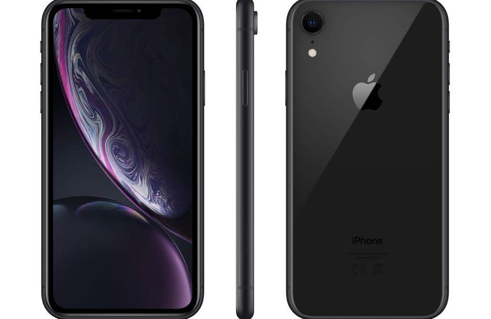 Prime Days : votre iPhone XR exceptionnellement à 699€