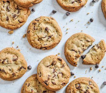 Comment faire des cookies au micro-ondes? Notre recette facile et rapide!