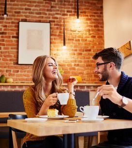 6 ideas para una primera cita perfecta