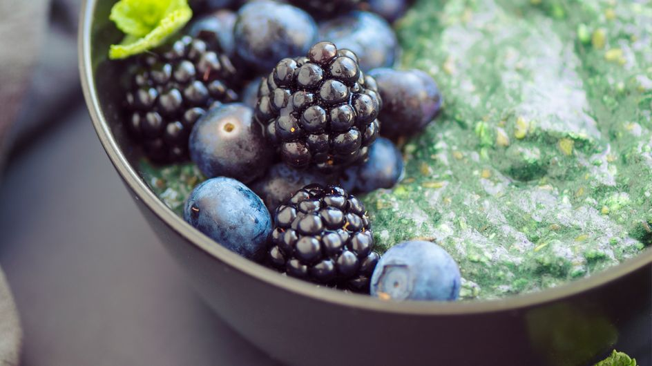 Vitamina B12: dove si trova e quali sono i benefici per la salute e la bellezza