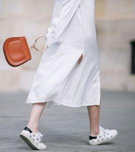 So macht ihr eure durchsichtige Kleidung blickdicht!