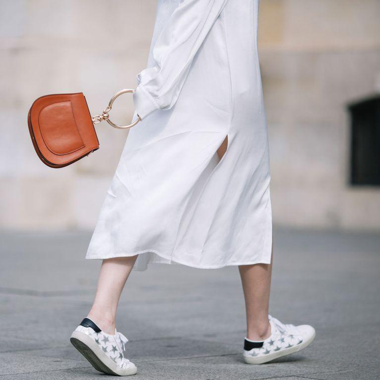 new product 3f8d0 cea85 So macht ihr eure durchsichtige Kleidung blickdicht!