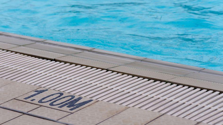 Une fillette de 23 mois se noie dans une piscine après s'être échappée de la crèche