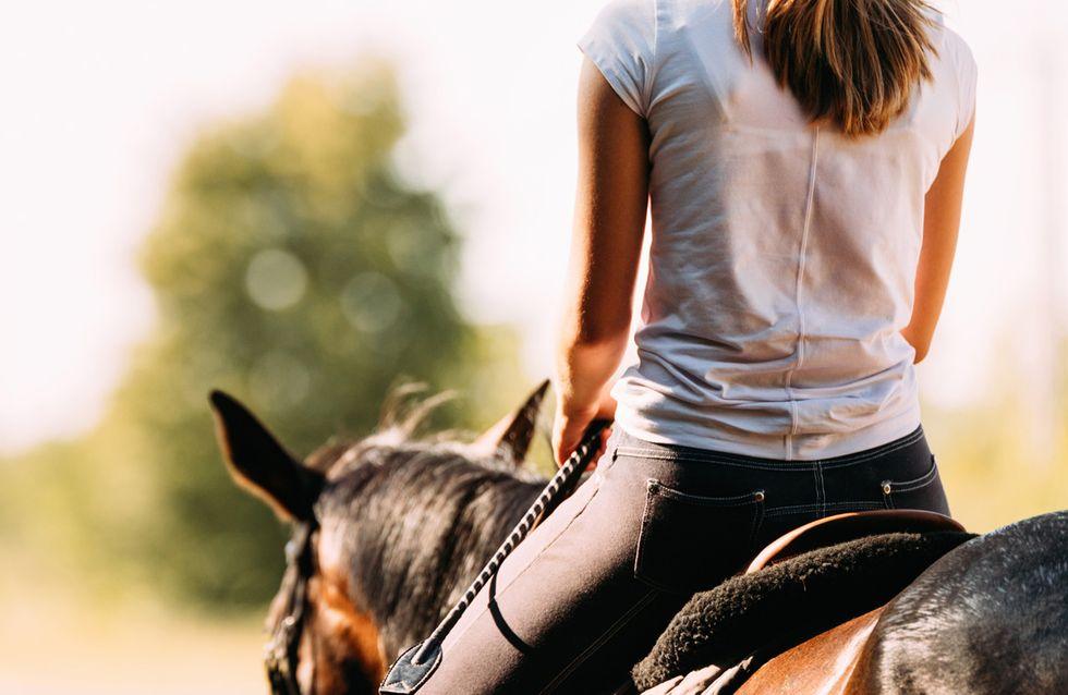 Beneficios de la equitación: un deporte para el cuerpo y la mente