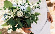 8 Tipps und Ideen für eine nachhaltige Hochzeit