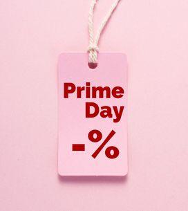 I principali affari disponibili durante il Prime Day