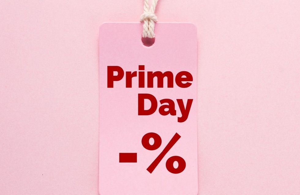 I principali affari disponibili durante il Prime Day