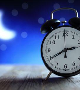 6 remedios ideales para combatir el insomnio