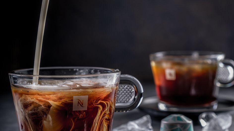 Prime Days: votre machine à café Nespresso Vertuo à 79€ !