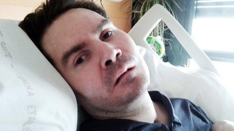 Le corps de Vincent Lambert a été restitué à sa veuve