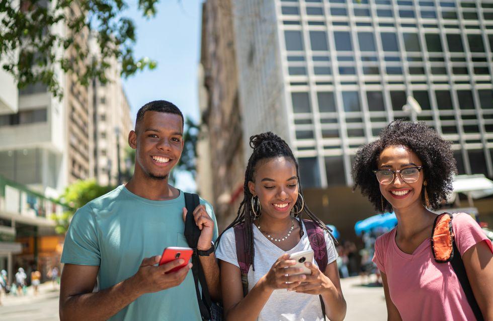 Un lycée privé en Guadeloupe interdit les coupes de cheveux afro