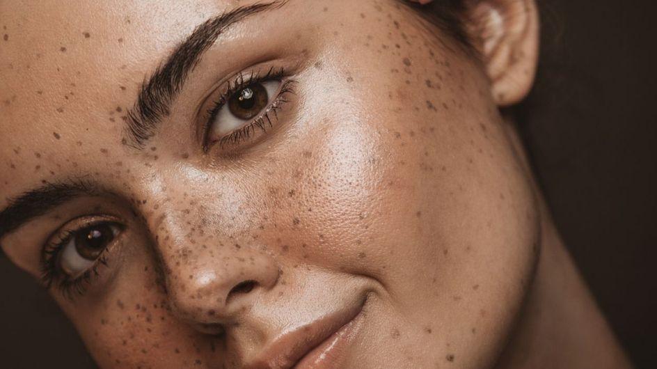 Sconti contagiosi! Ecco i migliori affari beauty durante i saldi estivi 2019