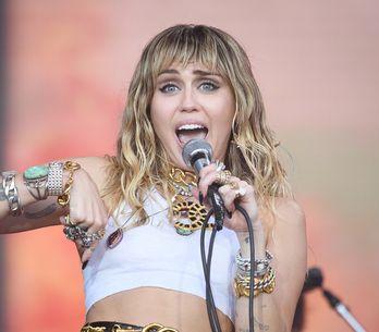 Vous passez pour une garce sans coeur : Miley Cyrus s'explique sur son choix d