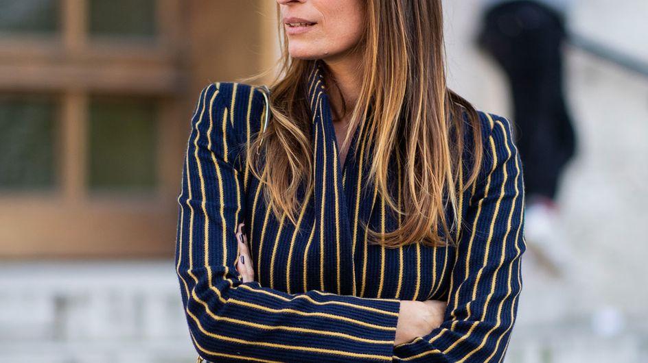 Anti-Aging für die Haare: Diese Frisuren machen jünger!
