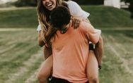 Test de pareja: ¿eres compatible con la tuya?