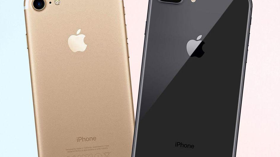 Apple im Angebot: iPhone XR, MacBooks und Co. NUR heute super günstig!