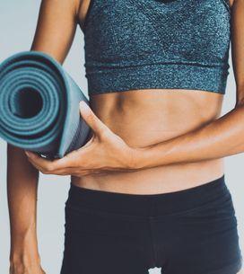 Schnelle Workouts für zwischendurch: Fit trotz wenig Zeit