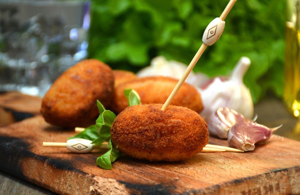 Cuisine espagnole : les meilleures recettes à faire avec des restes