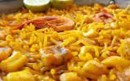Cuisine espagnole : 3 spécialités emblématiques de Valence