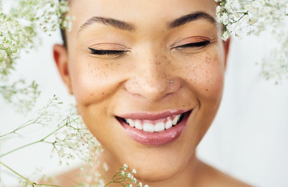6 raisons de préférer les produits de beauté naturels