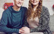 Sarafina Wollny heiratet: Ist sie bereits schwanger?