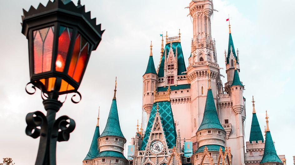 Erschreckende Enthüllung im Disneyland: So sehr leiden die Mitarbeiter