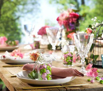 7 detalles sorpresa para los invitados de tu boda