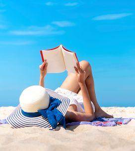 ¿Todavía no tienes lectura para este verano?: esta es nuestra selección para las