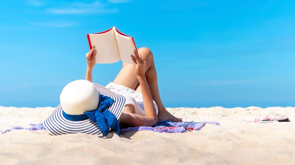 ¿Todavía no tienes lectura para este verano?: esta es nuestra selección para las vacaciones