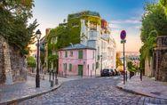 10 lieux insolites à découvrir absolument à Paris