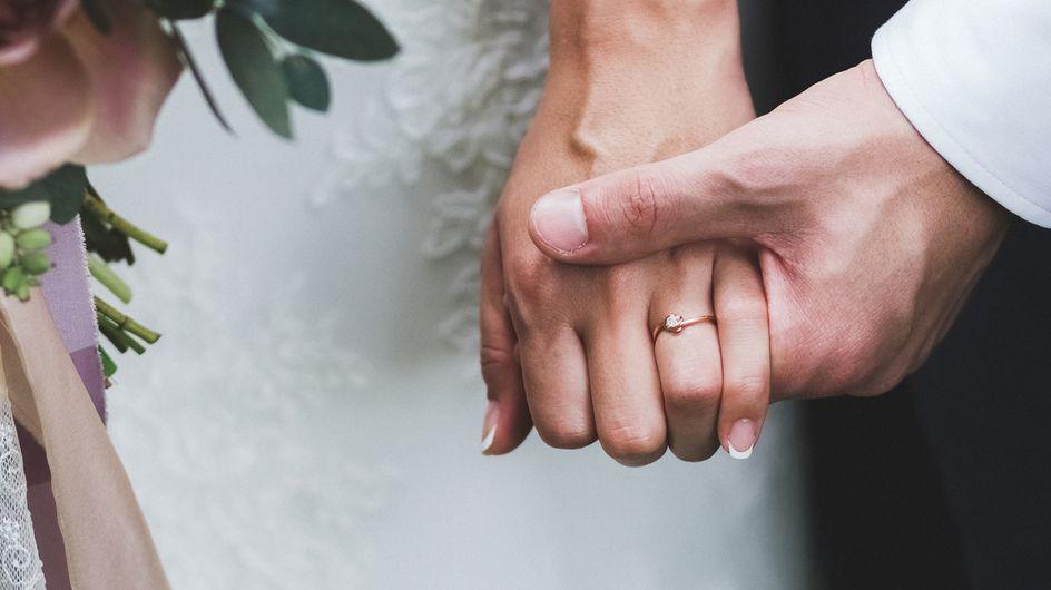 Ehevertrag: Ja oder Nein? DAS sollte jede Frau unbedingt wissen