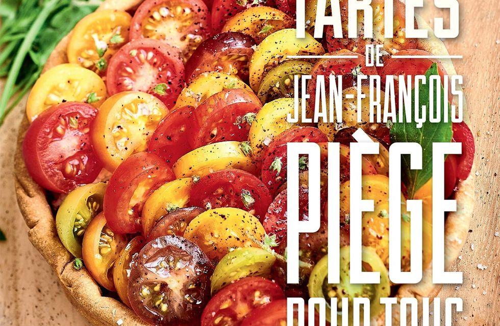 5 livres de grands chefs cuisiniers pour cuisiner comme un(e) pro !
