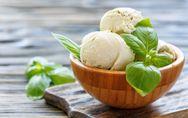 Prepara tu propio helado vegano: una receta sana y fácil de hacer