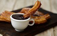 Cuisine espagnole : comment faire les churros con chocolate ?