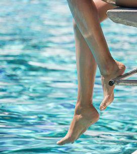 Di adiós a las varices y luce piernas perfectas este verano