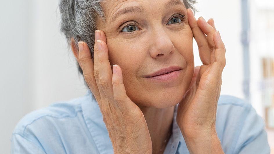 Lifting facial: lo que nunca te han contado sobre esta operación estética
