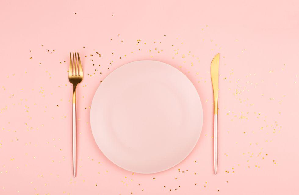 Notre sélection de produits cuisine et maison pour voir la vie en rose