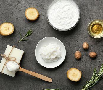 Burro di karité puro e biologico: quali sono i migliori prodotti disponibili?
