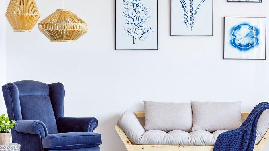 Ikea-Alternativen: Hier shoppt ihr günstige UND stilvolle Einrichtung