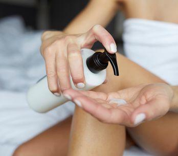 ¿Reparas tu piel después del sol? Te enseñamos los mejores aftersun para este ve