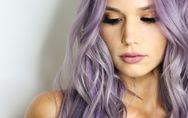 Test: qual è il colore di capelli perfetto per te in base alla personalità?