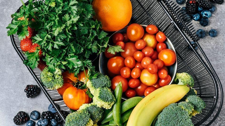 Comment bien conserver ses fruits et légumes pour éviter qu'ils ne s'abîment ?