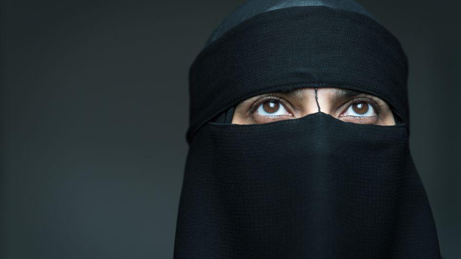 En Arabie Saoudite, elle perd la garde de sa fille pour avoir porté un bikini
