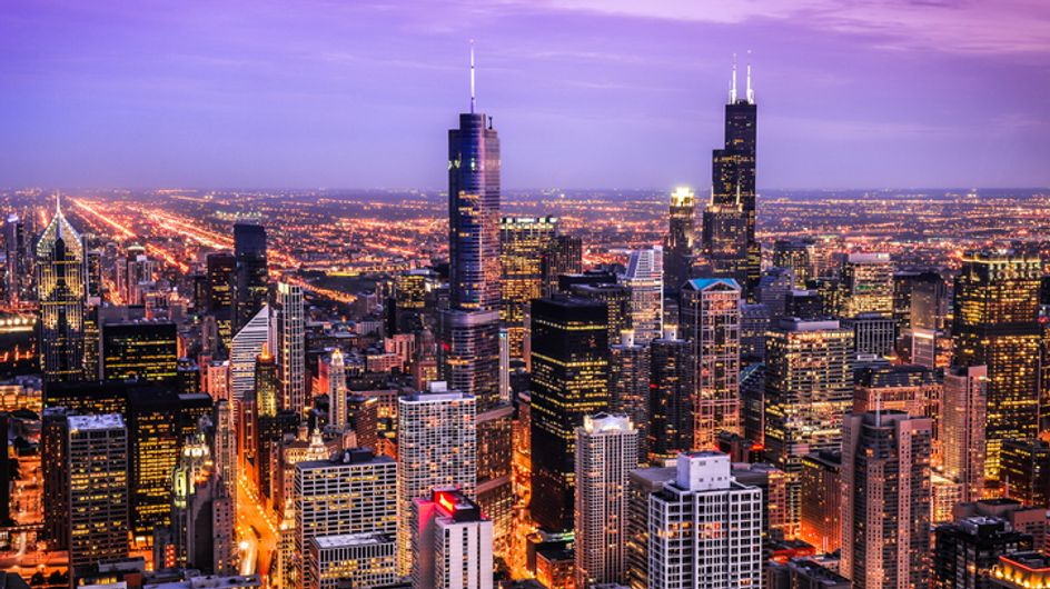 4 bonnes raisons de partir à la découverte de Chicago