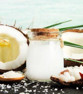 Olio di cocco: usi, proprietà e benefici di quest'olio miracoloso