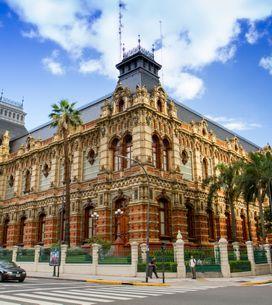 48 horas en Buenos Aires: cómo disfrutar al máximo de la capital argentina