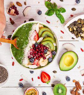 ¿Cómo cuidar tu línea sin renunciar a tus alimentos preferidos?