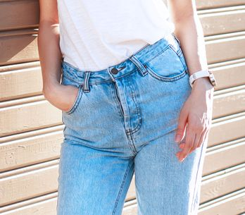 Überraschend: DAS ist die beliebteste Jeans der Deutschen